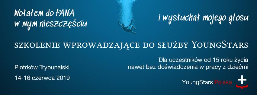 starter Piotrków Trybunalski