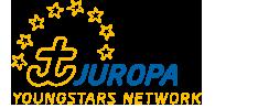 juropa_logo
